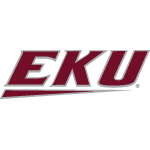 Eastern Kentucky University (2006)