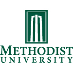 Methodist University (1999)