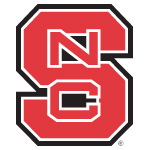 North Carolina State University (2002)