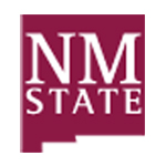 New Mexico State University (1987)