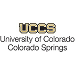 University of Colorado Colorado Springs (2003)