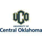 University of Central Oklahoma (2008)