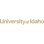 University of Idaho (2002)