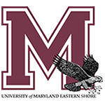 University of Maryland Eastern Shore (2008)