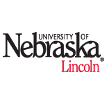 University of Nebraska, Lincoln (2004)
