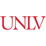 University of Nevada-Las Vegas (2002)